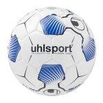Uhlsport Trainingsball Tri Concept 2.0 KC F01
