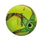 Uhlsport Medusa Anteo 290 Ultra Lite Fussball F02