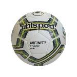 Uhlsport Ball Infinity Synergy Nitro 2.0 Weiss F01