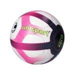 Uhlsport Elysia Pro Training 2.0 Gr.5 Weiss