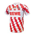 Uhlsport 1. FC Köln Karneval Trikot 2020/2021 Kids