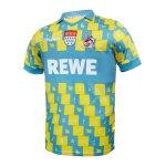Uhlsport 1. FC Köln Karneval TW-Trikot 2020/2021