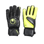 Uhlsport Absolutgrip HN TW-Handschuh F03