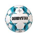 Derbystar Brillant Light DB v20 Trainingsball F162