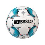 Derbystar Brillant SLight DBv20 Trainingsball F162