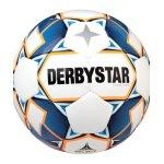 Derbystar FB-Planet APS V20 Spielball Weiss F167