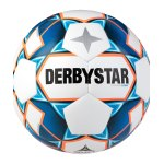 Derbystar Stratos Light v20 Trainingsball F167