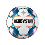 Derbystar Stratos Lightball v20 350 Gramm F167