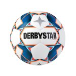Derbystar Stratos S-Light v20 Trainingsball F167