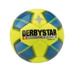 Derbystar Futsal Soft Pro Light Fussball F566