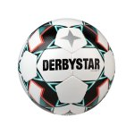 Derbystar Brilliant TT V20 Trainingsball F142