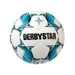 Derbystar Brillant TT DB v20 Trainingsball F162