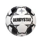 Derbystar Apus TT v20 Trainingsball F120