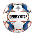 Derbystar Stratos TT v20 Trainingsball F167