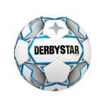 Derbystar Apus Light v20 Trainingsball F096