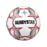 Derbystar Apus S-Light v20 Trainingsball F093