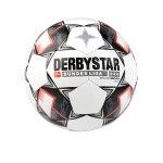 Derbystar Bundesliga Brillant Light 350g F123