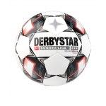Derbystar Bundesliga Brillant S-Light 290g F123