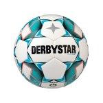 Derbystar Junior Light v20 Fussball F142