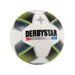 Derbystar Trainingsball Junior Pro Light Kinder F125