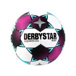Derbystar Bundesliga Comet APS Spielball Weiss F020