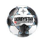 Derbystar Bundesliga Magic Light 350 Gramm Weiss F126