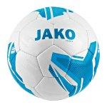 Jako Striker 2.0 Lightball HS 290 Gramm Gr. 5 F03