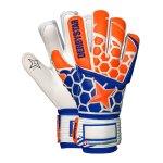 Derbystar Protect Columba III TW-Handschuh Orange