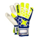 Derbystar Protect Attack XP15 TW-Handschuh F000