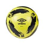 Umbro Neo Swerve Trainingslball Weiss F096