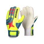 Derbystar XP Protect 17.1 TW-Handschuh F000