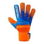 Reusch Prisma Prime S1 FS TW-Handschuh Orange F296