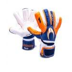 HO Soccer TW-Handschuh One Negative UCG Orange