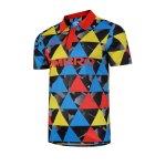 Umbro SSG Urban Cluba Graphic T-Shirt FGSS