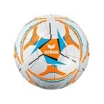 Erima Senzor Lite 290 Trainingsball Gr. 3 Weiss