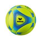 Erima ERIMA Hybrid Match Snow Gelb