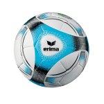 Erima ERIMA Hybrid Training Gr.3 Blau Schwarz