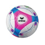 Erima ERIMA Hybrid Lite 290 Gr.3 Lila Blau