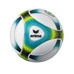 Erima ERIMA Hybrid Futsal SNR Gr.4 Blau