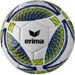 Erima Senzor Fussball 430 Gramm Gr. 5 Blau