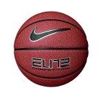 Nike Elite Competition 2.0 Basketball F855