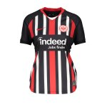 Nike Eintracht Frankfurt Trikot H 19/20 Damen F011