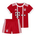 adidas Home Babykit FC Bayern München 2017/2018