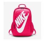 Nike Backpack Hayward Futura 2.0 Schwarz F010