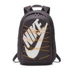 Nike Hayward 2.0 Backpack Rucksack Schwarz F013