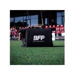 BFP Tasche Pro Gym Plus