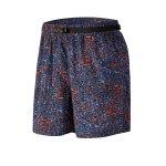 Nike ACG Shorts kurze Hose Grün F340