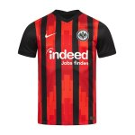 Nike Eintracht Frankfurt Trikot 19/20 Europa UEL