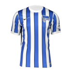 Hertha BSC Trikot Home 2020/2021 Kids Weiss Blau F101