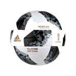 adidas Telstar Top Replique Fussball Xmas WM 2018